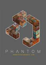 幻(Phantom)PC中文试玩版v0.02