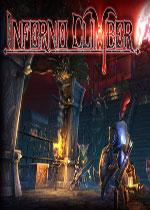 逃离地狱(INFERNO CLIMBER)PC硬盘版