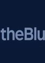蓝色海洋(the Blu)中文版