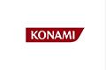 KONAMI公布TGS2016展会参展详情