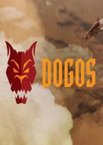 DOGOSPC硬盘版