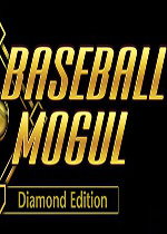 棒球巨星:钻石(Baseball Mogul Diamond)硬盘版