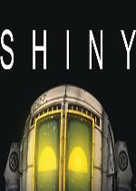 ��ҫ(Shiny)Ӳ�̰�