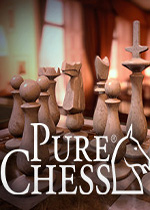 国际象棋:特级大师版(Pure Chess:Grandmaster Edition)硬盘版