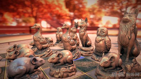 国际象棋:特级大师版截图3
