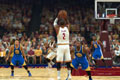 NBA2K17 liancky68 SweetFX2.0