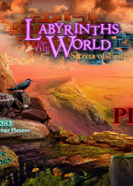 �����Թ�5������ڵ�֮��(Labyrinths of the World 5)���԰�