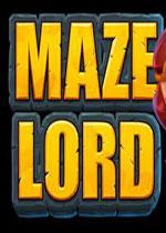 迷宫领主(Maze Lord)PC硬盘版v1.1.5