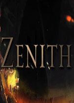 ZenithPC硬盘版