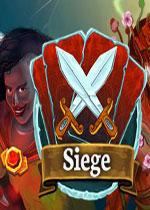 Χ��(Siege)PCӲ�̰�