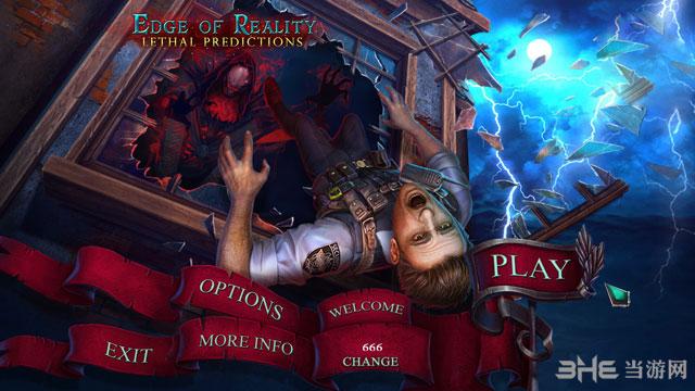 现实幻境2:致命预言截图0