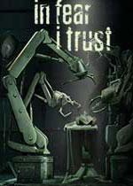 真实恐怖地带1-4章(In Fear I Trust)破解版