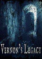 弗农的遗产(Vernon's Legacy)破解版