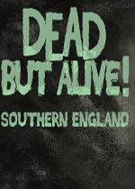 ��������Ӣ���ϲ�(Dead But Alive! Southern England)�ڶ���Ӳ�̰�