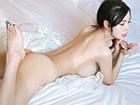 美人沈佳熹私拍性感写真 诱惑内衣全裸想去她家做客
