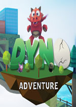 ����ð��(Dyno Adventure)�ƽ��