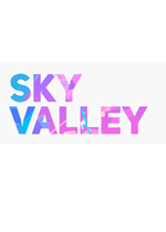 天空谷(Sky Valley)Unleashed硬盘版
