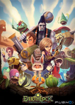 ħ�����ڣ���˯�Ĵ��(Earthlock:Festival of Magic)PC������v1.2