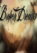 破碎之梦(Broken Dreams)硬盘版