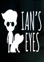 伊恩的眼睛(Ian's Eyes)PC硬盘版