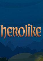 ��Ӣ��һ��(Herolike)PCӲ�̰�