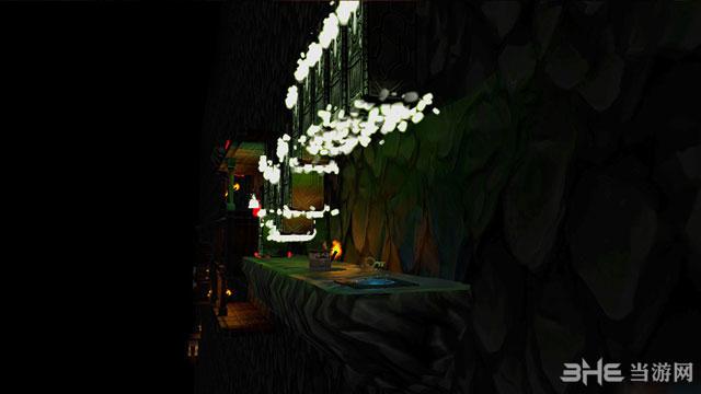 火炬洞窟2截图0