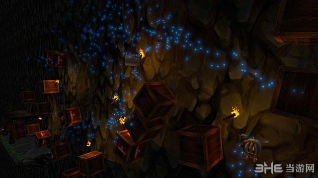火炬洞窟2截图4