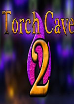 火炬洞窟2(Torch Cave 2)PC硬盘版