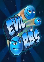 邪恶魔法球(Evil Orbs)PC硬盘版v1.0