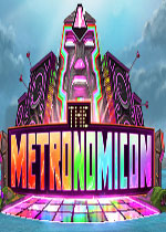 The MetronomiconPCӲ�̰�