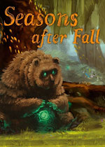 秋后的季节(Seasons after Fall)破解版