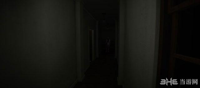 奇异夜截图2