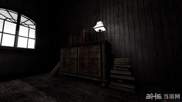 木屋截图2