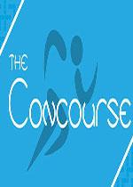 竞速大厅(The Concourse)PC硬盘版
