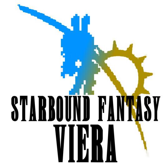 星界边境仿最终幻想Viera族MOD截图0