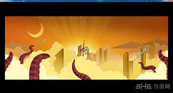 星界边境仿最终幻想Viera族MOD截图4