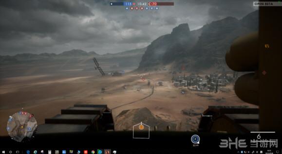 战地1炮打远截图1