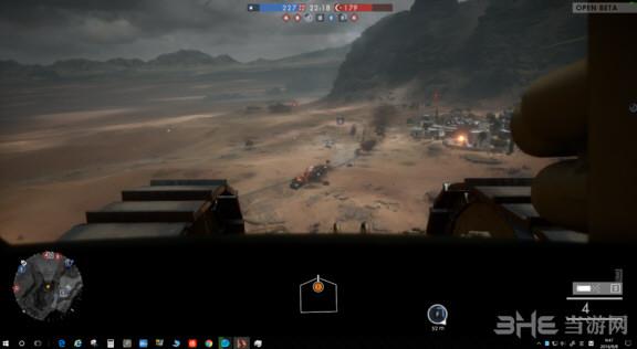 战地1炮打远截图3