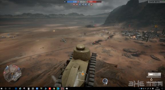 战地1炮打远截图4