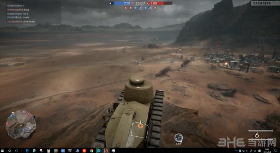 战地1炮打远截图5