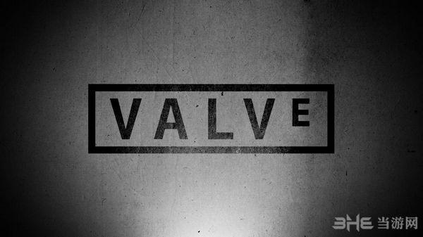 Valve图片