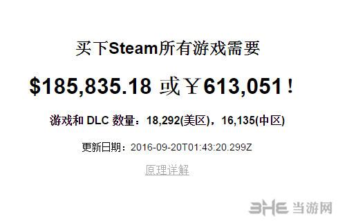 steamtuhao网页截图