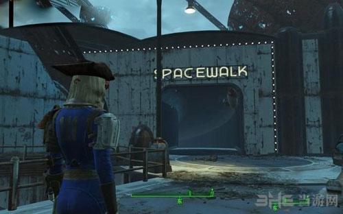 辐射4核子世界游戏截图8
