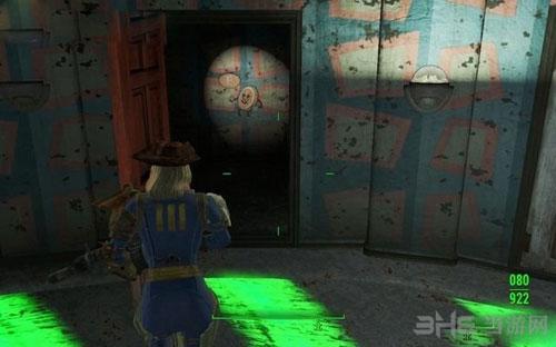 辐射4核子世界游戏截图26
