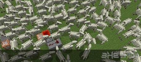 我的世界命令方块截图5