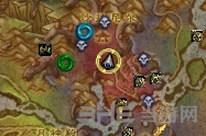 魔兽世界赚取金币截图1