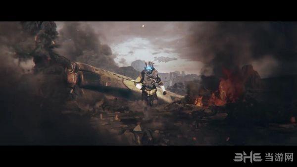 泰坦陨落2截图2
