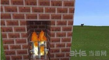 我的世界火炉制作截图4