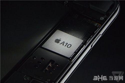 iPhone7发布会图片5