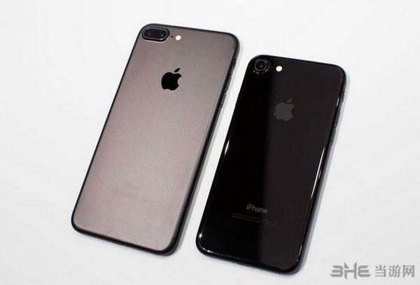 iPhone7图片2